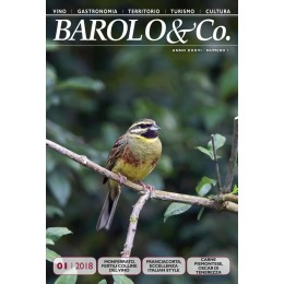 Barolo & Co. vol. 1/2018 - PDF