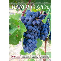 Barolo & Co. vol. 2/2020 - PDF